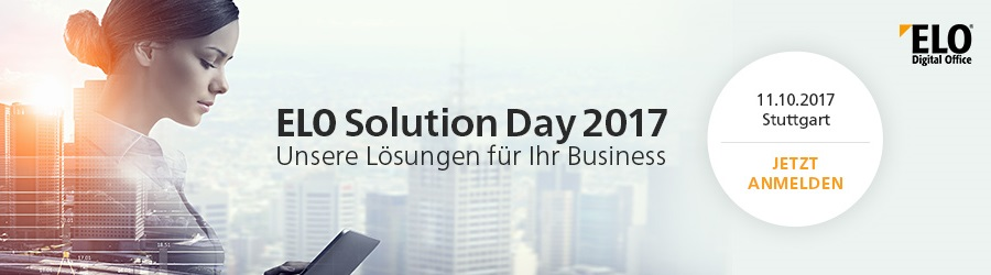 ELO_Solution_Day_2017_Blog