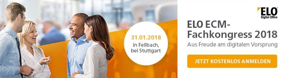 ECM_Fachkongress_2018_Blog